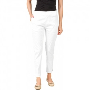 4e94f29b1 Buy latest Women's Trousers/Pants Below ₹500 online in India - Top ...