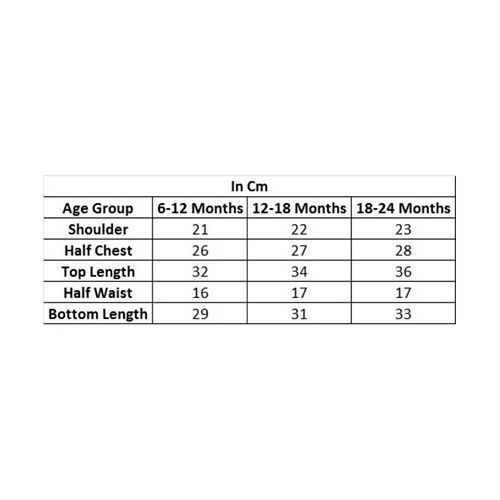 Pre Order - Awabox Schiffli Sleeveless Top & Shorts Set - Black
