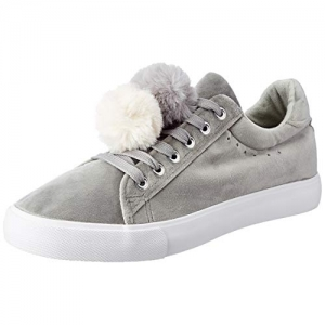 17cc3a4ccf Buy latest Women's Casual Shoes On Myntra online in India - Top ...