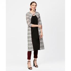 c965306d7c Buy latest Women's Ethnic Wear from Jaipur Kurti On Jabong online in ...