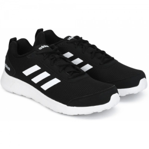 ADIDAS DROGO M SS 19 Running Shoes For Men