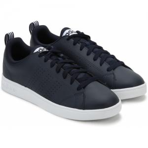 cb65922cf2 Buy latest Men's Sneakers from Adidas, Supra On Flipkart online in ...