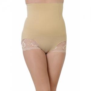 Da Intimo Women Beige Tummy Tucker Shapewear