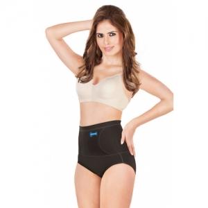 Dermawear High Control Tummy Shaping Brief