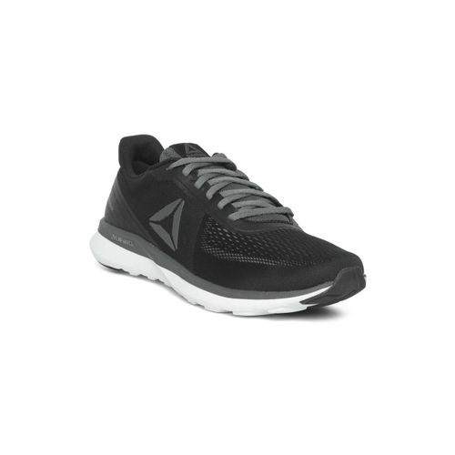 Buy Reebok Black & Grey Colourblocked Everforce Breeze