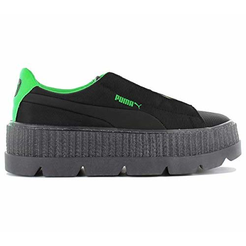 Puma Women's Cleated Creeper Surf WNS Sneakers