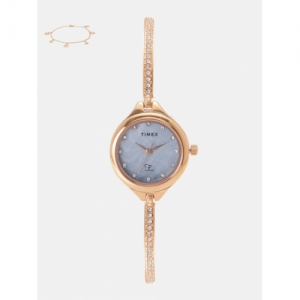 Timex Women Watch Gift Set