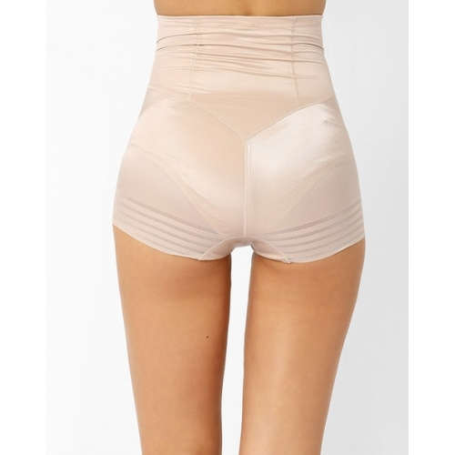 Marks & Spencer Waist & Thigh Shaper with Magicwear
