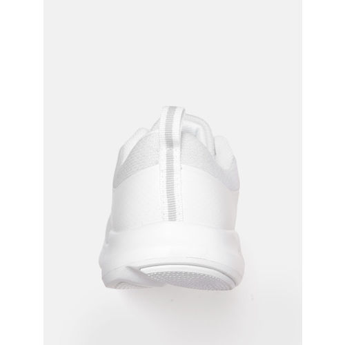 HRX by Hrithik Roshan Women White Training Shoes