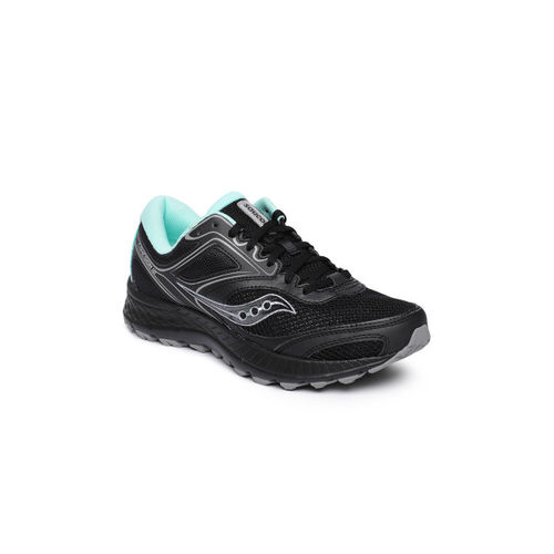 ERSAFOAM COHESION TR1 Running Shoes
