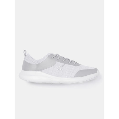 HRX by Hrithik Roshan Women Grey Training Shoes