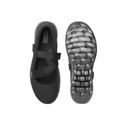 Skechers GOwalk Lite Divine