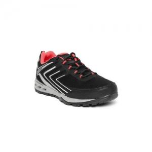 a0045420745 Columbia Women Black & Grey VENTRAILIA Razor 2 Outdry Running & Hiking Shoes