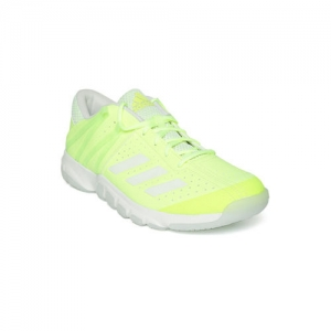 5c69bded Buy latest Women's Sports Shoes from Adidas online in India - Top ...