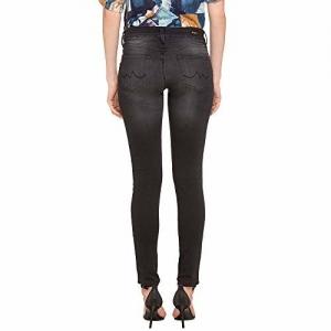 Pepe Jeans' Women's Skinny Fit Jeans