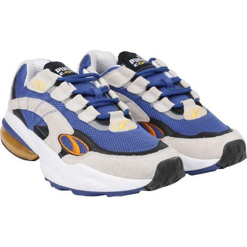 Puma Cell Venom Running Shoes For Men(Blue, White)