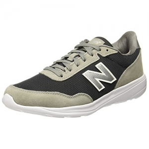new balance Men's 321 Running Shoes