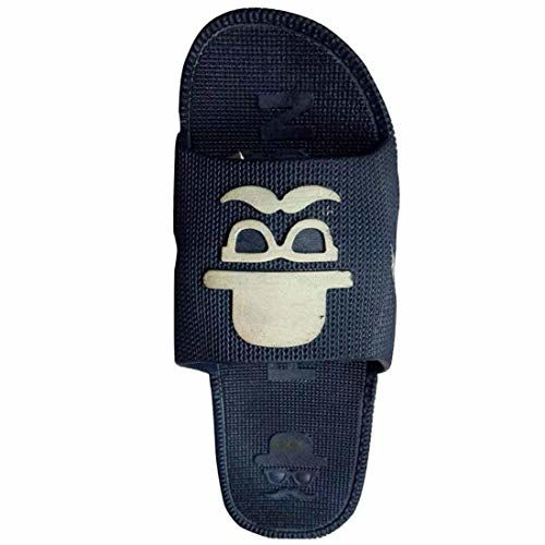 Allez Kros Men's Flip-Flops and Slippers