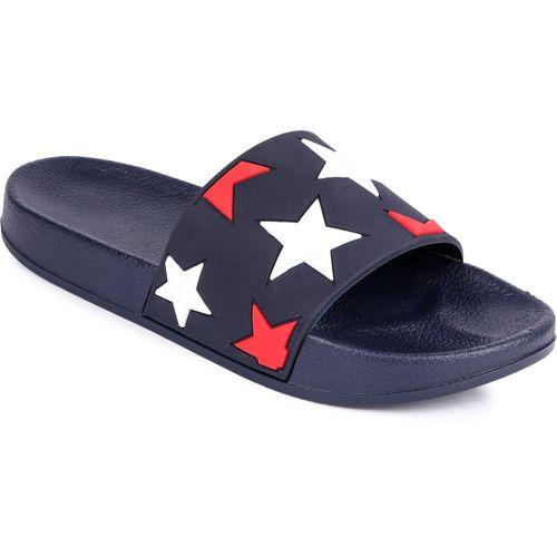 Des Tongs Flip Flops