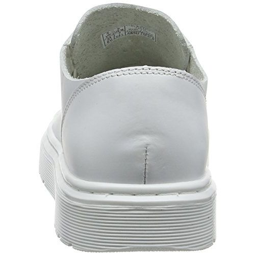 Dr. Martens Men's Dante Boot