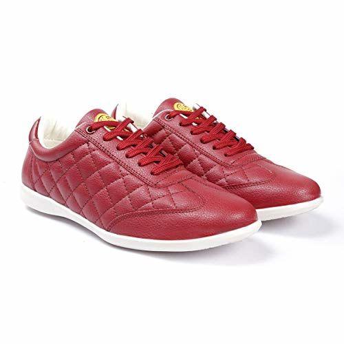 Bacca Bucci Men's Casual Shoes