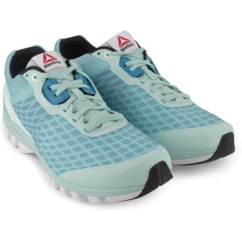 bd865a749849f2 Buy Reebok Sublite Super Duo Running Shoes For Men online ...