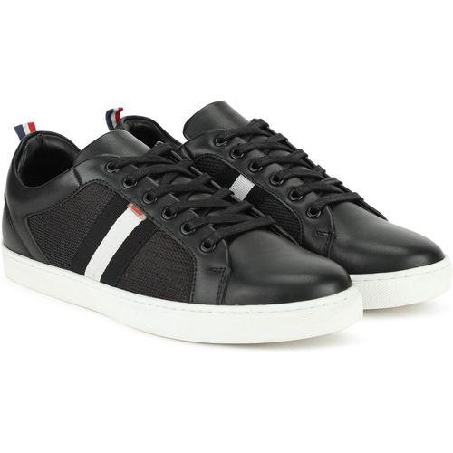 Bata VIDAL Sneakers For Men(Black)