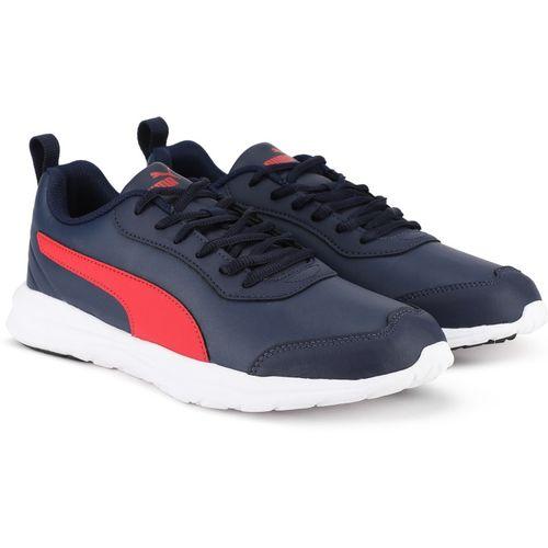 Puma Reeping XT IDP Sneakers For Men