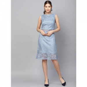 9afe2310b60e0e Buy latest Women's Dresses from Kazo online in India - Top ...