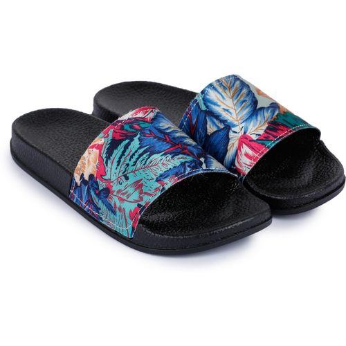 ShoeNstring Slippers