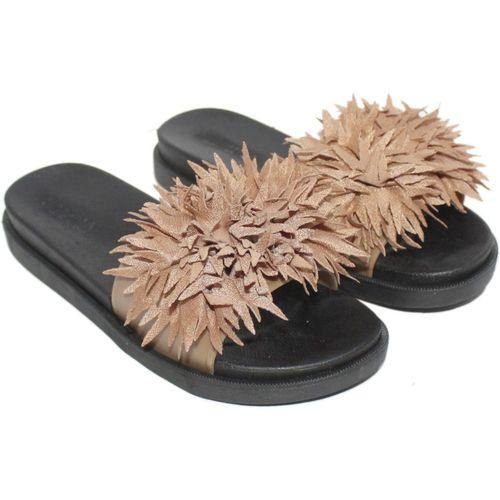Crostail Slides