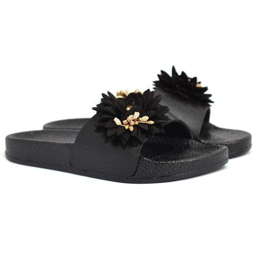 Krafter Slippers