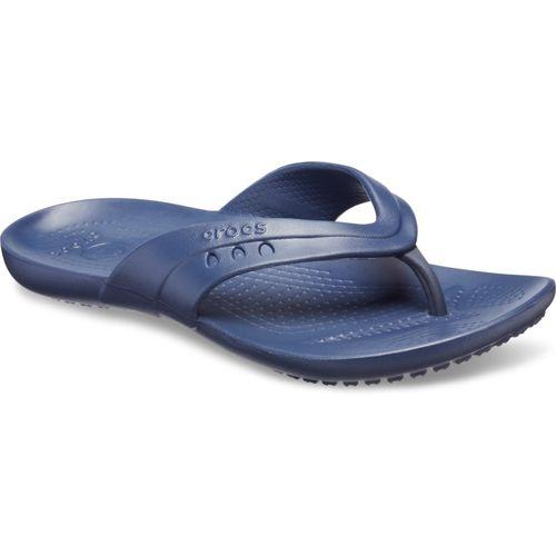 Crocs 14177-410 Flip Flops