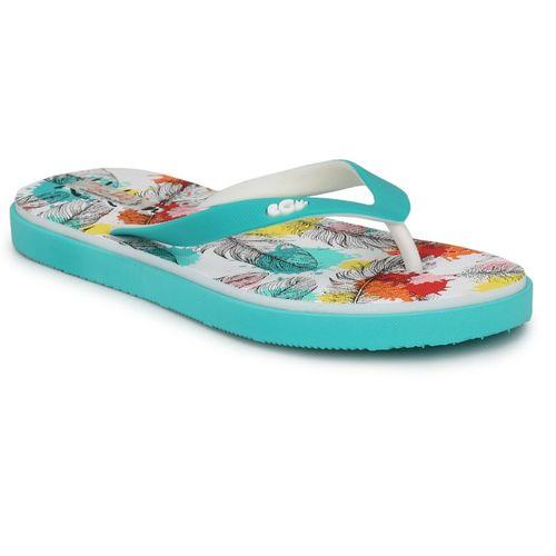 Zachho Stylish & Comfortable Flip Flops Flip Flops