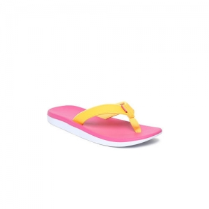 check out 28190 edfb3 Buy latest Women's Slippers & Flipflops from Nike online in ...