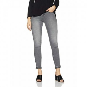 Wrangler Women's Skinny Fit Jeans
