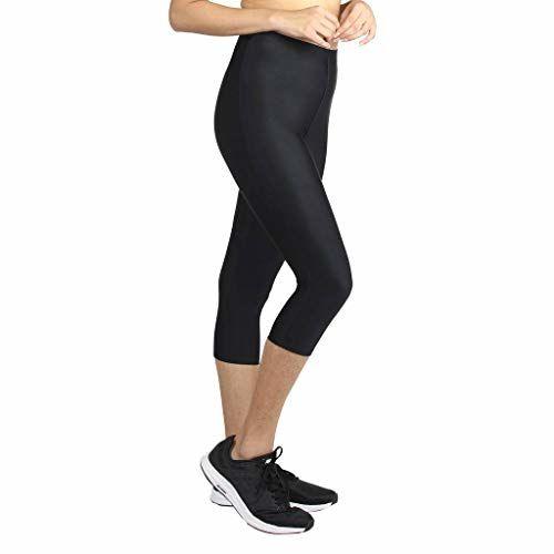 Champ Women Multi Sport wear 3/4th Slacks - 0H