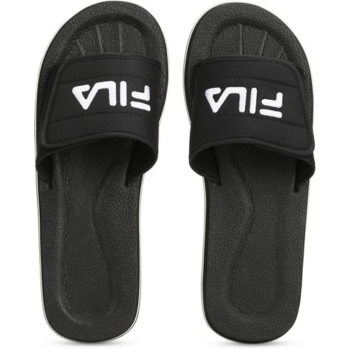 Fila CONNOR PLUS Flip Flops
