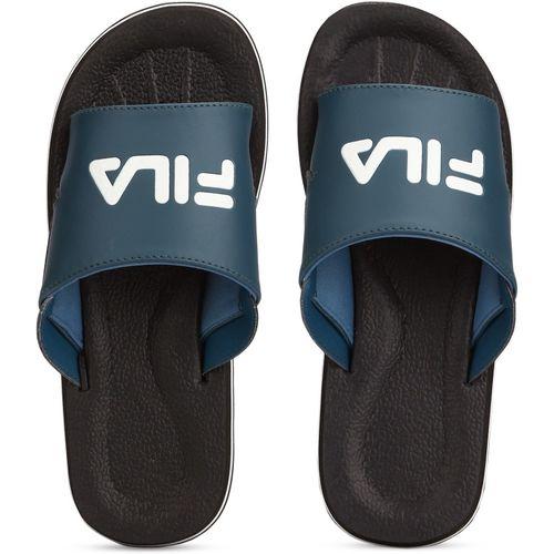 Fila NEILL Slides