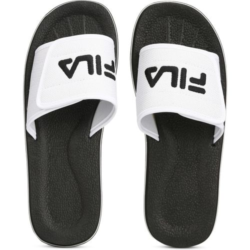 Fila CONNOR PLUS Slides