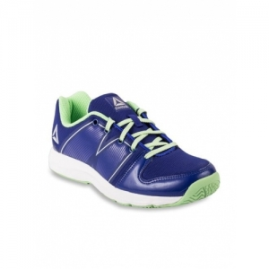 0ac619ed4 Top 20 Sportswear Brands for Men and Women in India - LooksGud.in