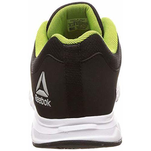 Reebok Men's Repechage Run Running Shoes