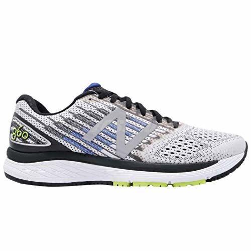 Running Shoes-11 UK (45.5 EU) (M_W860V9