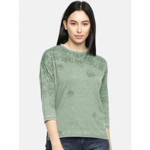 4afe9378bb73f Pepe Jeans Best Collection - Top Collection at LooksGud.in | Looksgud.in