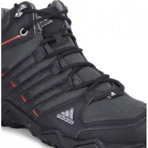 Adidas Aztor Hiker Mid Outdoor Shoes