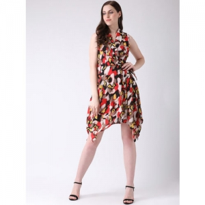 fd3914f9a Buy latest Women's Dresses from Latin Quarters online in India - Top ...