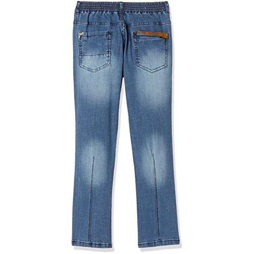 PalmTree Boys' Jeans