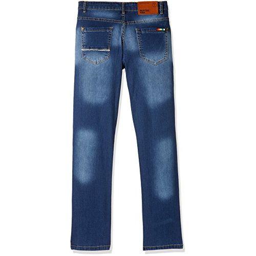 PalmTree Baby Boys' Jeans