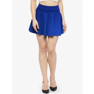 713c7d293 Buy latest Women's Skirts Below ₹500 online in India - Top ...