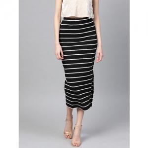 0ecc6485d Buy latest Women's Clothing from sassafras online in India - Top ...